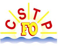 Syndicats : La CSTP-FO conteste la personnalité morale de l'USATP-FO