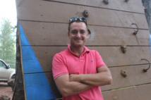 Accrobranche : Découvrir Tahiti la tête dans les arbres !
