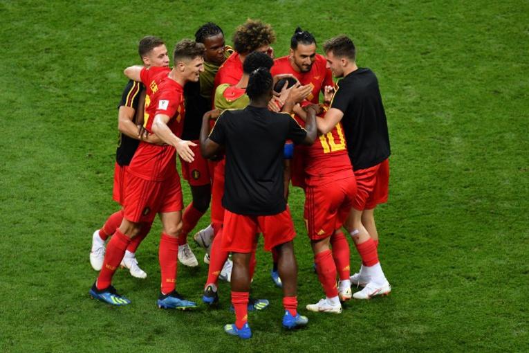 Le Brésil pris à son propre jeu! Dominée comme jamais par la Belgique inspirée par l'audace de sa génération triomphante (2-1), vendredi à Kazan, la Seleçao de Neymar se retrouve éjectée du Mondial-2018 dès les quarts de finale à la surprise générale.