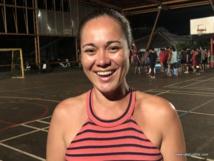 "Heiva i Tahiti : ""Te 'ōteu fenua"", une légende qui traite du viol vue par Hei Tahiti"