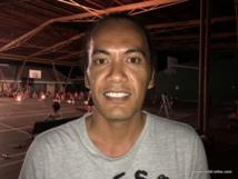 """""""Te 'ōteu fenua"""", une légende qui traite du viol vue par Hei Tahiti"""