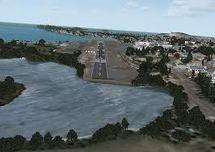 Deux morts dans un crash d'ULM en Nouvelle Calédonie