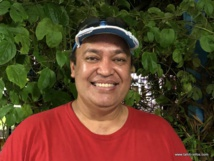 "Heiva i Tahiti : Nonahere transmettra son ""mana"" sur la scène de To'atā"