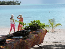 L'organisation des Pôles locaux de développement touristique à revoir