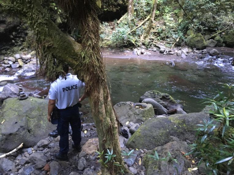 Fautaua : l'adolescente de 15 ans est décédée suite à une chute de 150 mètres