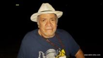Heikura Nui rend hommage à son chef Iriti Hoto