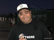 Tahiti Hura expliquera l'origine du nom de Ra'iatea