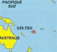 L'Union Européenne proroge ses sanctions à l'encontre de Fidji