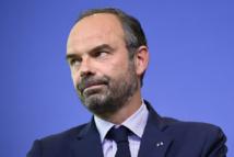 """Nlle-Calédonie: le gouvernement n'est pas """"arbitre"""" mais """"partie"""" du référendum, rappelle Philippe"""