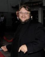 le réalisateur Guillermo del Toro