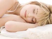 Le manque de sommeil limite la perte de graisse durant un régime, selon une étude