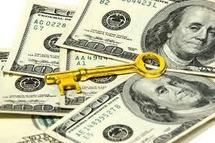 Etats-Unis: des milliers de chèques de crédits d'impôt envoyés à des défunts