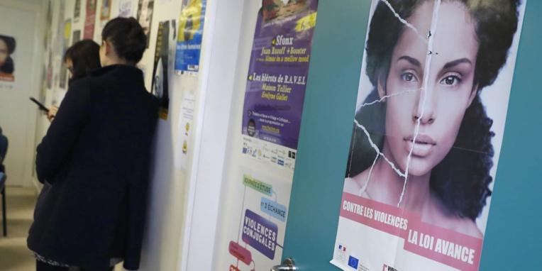 La Nouvelle-Zélande crée un congé payé spécifique pour les victimes de violences conjugales