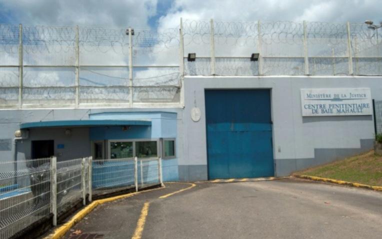 L'Etat condamné à verser 10.000 euros à un ex-détenu en Guadeloupe