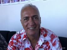 "Les festivités du ""Te Hura Nui"" démarrent le 3 août"