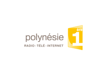 """RFO change de nom et devient """"Polynésie Première"""""""