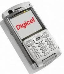 Téléphones « scellés » : Les méthodes commerciales de Digicel font polémique à Fidji