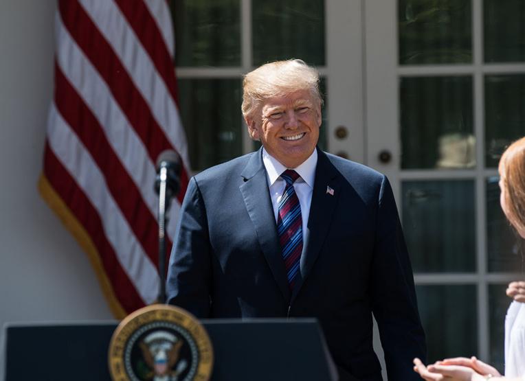 L'Iran, fébrile, attend le retour des sanctions américaines