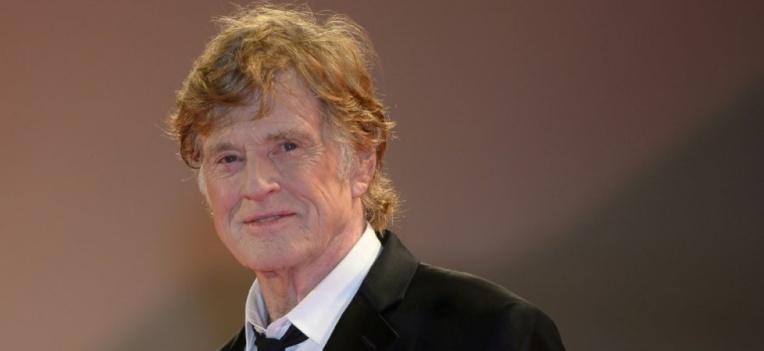 A 81 ans, Robert Redford a fini de jouer la comédie