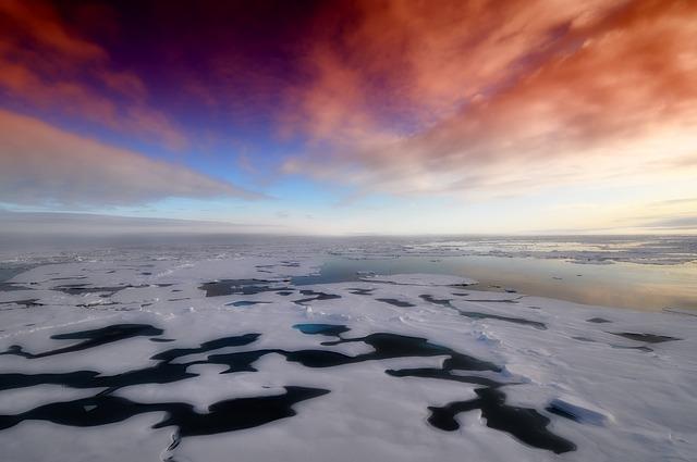 Comment la Terre pourrait basculer vers un climat incontrôlable