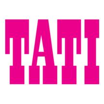 L'ouverture d'un magasin Tati maison autorisé par l'Autorité de la concurrence