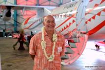 Arrêt du Twin Otter aux Marquises : c'est la panique à Ua Huka et à Ua Pou