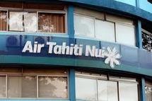 CA d'Air Tahiti Nui :  Création d'un comité de recrutement