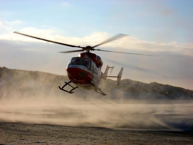 Tadjikistan : trois alpinistes russes et deux pilotes tadjiks tués dans un accident d'hélicoptère