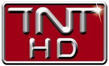 Arrivée de la TNT : précaution et avertissement