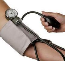 Nouveaux traitements contre l'hypertension grâce à la recherche européenne