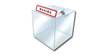 Organisation d'élections municipales à Mahina