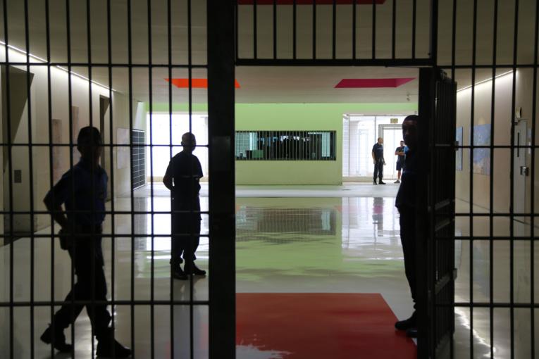 La Réunion: un homme condamné à trois ans de prison pour apologie du terrorisme