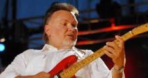 USA: décès à 68 ans d'Ed King, ex-guitariste de Lynyrd Skynyrd