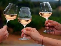 Pas de niveau minimum d'alcool qui soit sans danger pour la santé (étude)