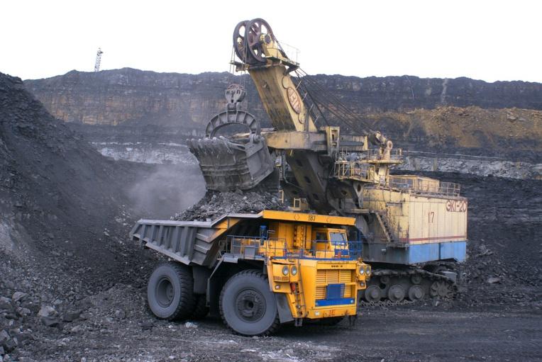 En France, la délicate fermeture des centrales à charbon