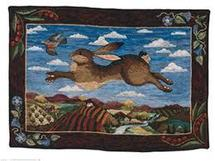 La fin des lapins volants en Nouvelle-Zélande ?