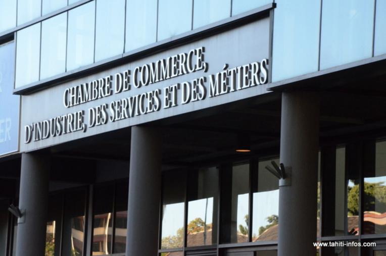 """""""En moyenne, le bureau de la CCISM s'est réuni neuf fois par an sur la période contrôlée. La lecture des procès-verbaux de 2012 à 2016, permet de constater que l'instance n'a pas joué un rôle actif contribuant à définir une stratégie"""", souligne la chambre territoriale des comptes."""