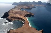 L'île Robinson Crusoe, un fantasme littéraire