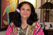 Tahiti Tourisme veut sensibiliser les Polynésiens sur le Tourisme