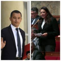 """""""Pas opportun de faire évoluer"""" le régime de l'ITR (ministre des Comptes publics)"""