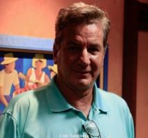 Golf - South Pacific Junior Open : La victoire pour Ari De Maeyer