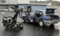 Secours aux mineurs néo-zélandais : le robot tombe en panne