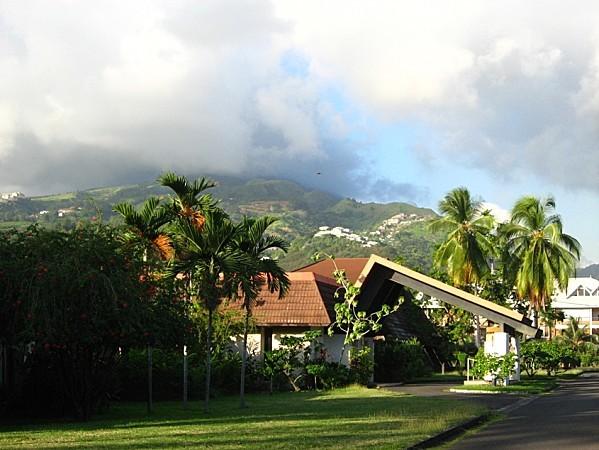 Journées du patrimoine : Le musée des îles propose un programme varié les 15 et 16 septembre