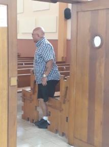 Abus de confiance : « Rere » Puputauki conteste les faits en appel