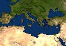 La crise, une opportunité à saisir pour les pays méditerranéens