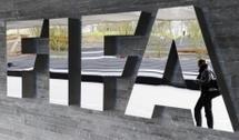 La FIFA est au coeur d'un scandale sur la corruption de ses membres. Image © KEYSTONE
