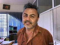 Affaire d'ice : l'école de To'atā se réorganise