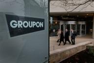 Google fait une offre sur Groupon