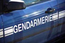Prévention : la Gendarmerie met en garde contre les « défis stupides »