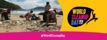 CleanUp Day : Appel aux volontaires pour nettoyer la plage de Aorai Tini Hau
